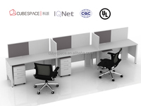 models of office desk modern executive desk office table design