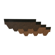 decorative roofing material 3-tab asphalt shingles sale lowes roofing shingles prices