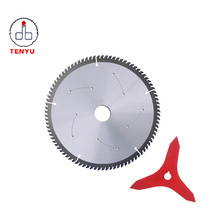 Jiangsu manufactory price circular saw bladetct saw blade wood band saw blade