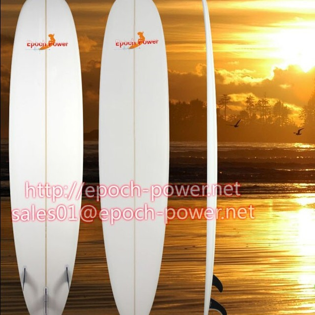 2015 cheap surfboards/ eps foam premium quality surf boards