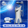 2015 latest cryo slimming machine body sculpting vacuum rf machine