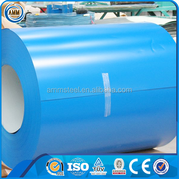 China golden supplier hot sailing color coated <strong>steel</strong> for roof tile/pre painted galvanized <strong>steel</strong> coil/ppgi <strong>steel</strong> coil