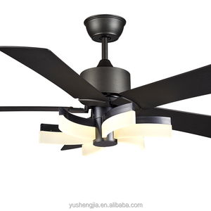Hotel room energy saving pakistan ceiling fan