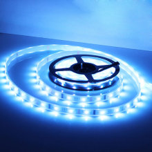 5M/16.4 Ft RGB 16 million Color Changing led tape light Flexible Strip Light Remote Control strobe light