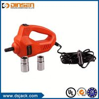 TOP Quality Factory Sale bgs most powerful electric impact wrench