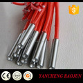 240v 60W Stainless Steel Resistance Cartridge Heater Rod