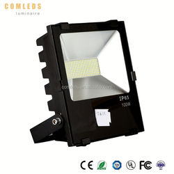 led outdoor flood light 70w
