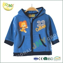 Baby boy spring coats and jackets
