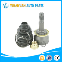 chevrolet spare parts 95228684 Outer CV Joint for Chevrolet Cobalt 2013 - 2017