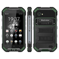 Blackview BV6000S MTK6755 P10 Octa Core Android 6.0 2GB RAM 16GB ROM 4200mAh IP68 Rugged Smartphone