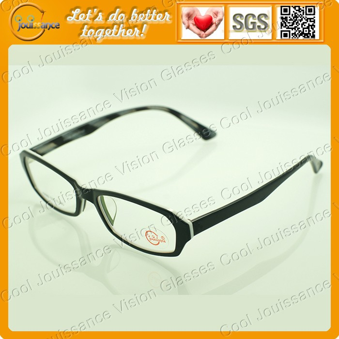 Silicone Temple Covers For Eyeglasses With Eyeglasses Nose ...