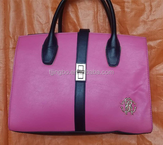 low price high quality used clothes big bales woman bag second hand korea used bags