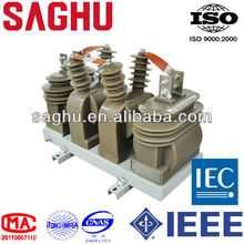 11kV current transformer potential transformer,combined instrument transformer/