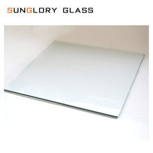 Clear Sheet Glass Price 1200mm x 940mm 1.5mm 1.8mm 2.7mm 3mm 4mm 5mm 6mm Glass Sheet Large Size