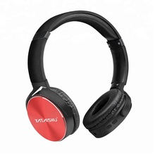 2018 super bass stereo headphone fashion wireless and wired dual mode gaming headset