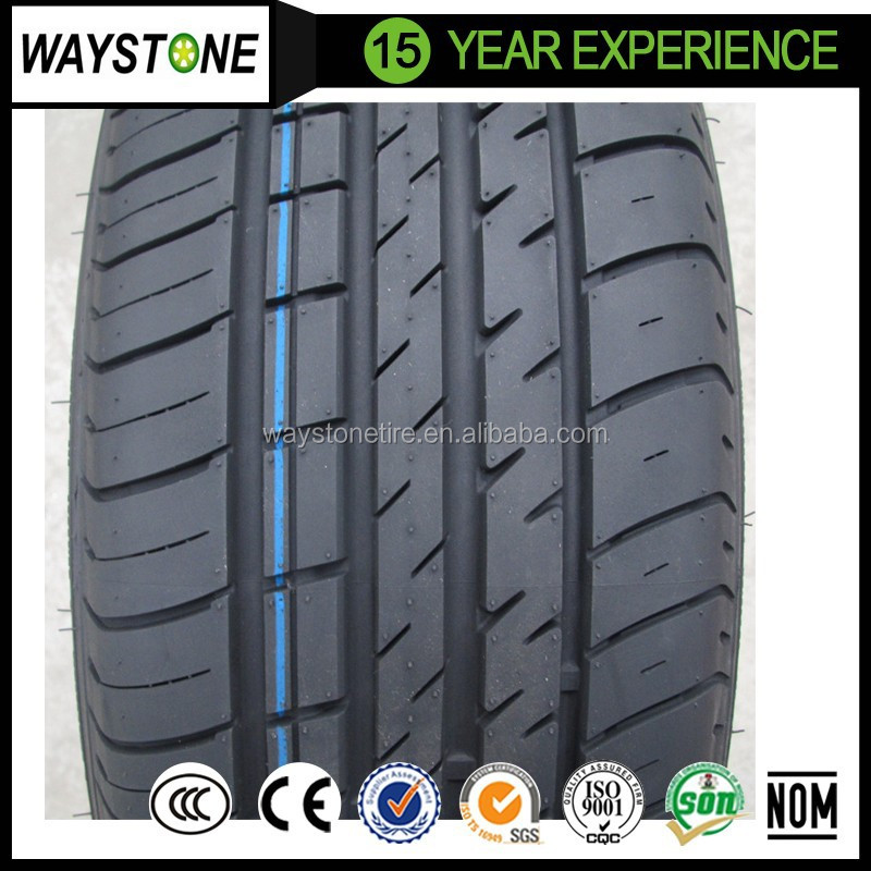 2015 high performance car tire 205 55 16 225 55 17 buy direct from china wholesale