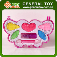 Wholesale Kids Play Makeup Sets For Girls