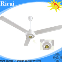 Adjustable Elegance and Performance CE CB fancy ceiling fan specifications