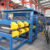 Good Quality EPS Sandwich Panel Production Line Foam Roll Forming Machine