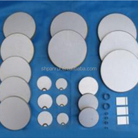 Promotion High Quality Piezoelectric Ceramic Piece