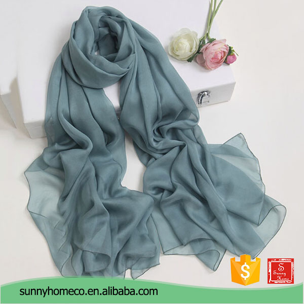 Square turkish silk scarf wholesale