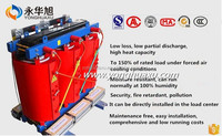 Power supply 10 mva tv flyback 6174v-6006e trafo power transformer