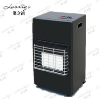 LPG Gas with 15 KG Gas Bottle indoor perfection Heating Gas Heater for House Heating