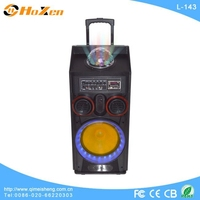outdoor music box mini portable speakers mp3 usb portable multimedia speaker