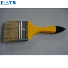 high quality flexible wash wall paint brush
