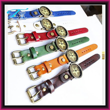 hot selling most popular gift watches promotional watches popular in Europe and America