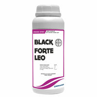 LIQUID HUMIC EXTRACT - LEONARDITE - BLACKFORTE LEO