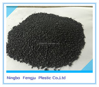 Manufacturers selling phenolic molding compound PF2a1-131