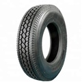 best price and quality chinese container truck tire 11r22.5 295/75r22.5 for North America Market