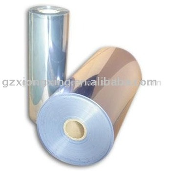 For pressing FurnIture PVC SHEETS