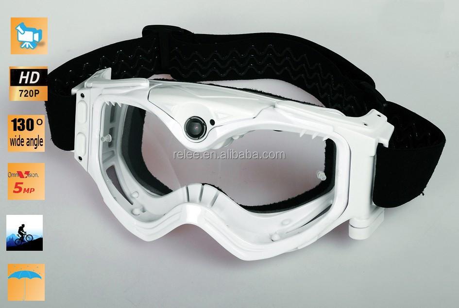 720p hd dvr outdoor sport skibrille rlc 823 mit kamera video brille produkt id 710242219 german. Black Bedroom Furniture Sets. Home Design Ideas