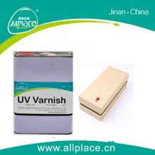 uv varnish wood paint spray paint acrylic paint