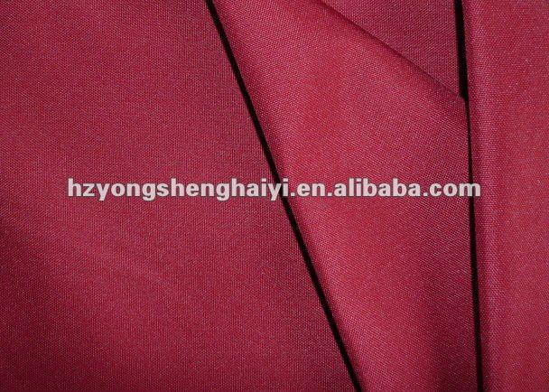 600D PVC Coated Ployester Fabric