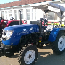 2015 New type customize iseki tractor dealers