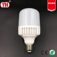 The new type hot sale high power capsule LED 60W