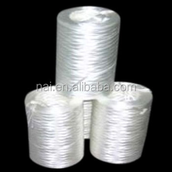 Glass Fiber Roving