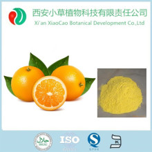 Factory supply FD orange juice concentrate powder /instant orange drink powder