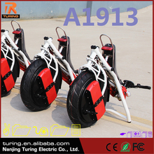 Professional Chinese Wholesaler Super Star Cheap Motorbike Racing Motorcycle