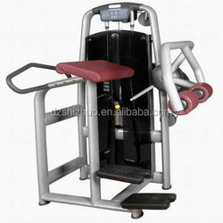 Frofessional Fitness Equipment GLUTE MACHINE TT30/Gym Body Building Equipment/Exercise Equipment