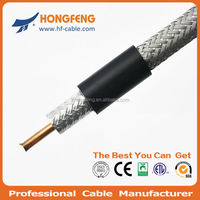 Sell 2013 High Quality Factory Prices rg11 coaxial cable for satellite tv