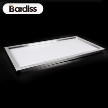 Discount Diffuser Plate Bis Square Ceiling Ultra Design Led Panel Light