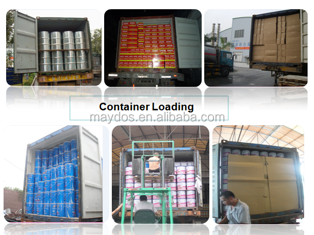 Container Loading.png