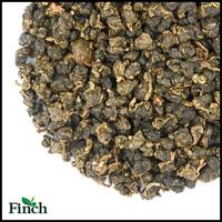 Super Grade Half Ferment Health Care Taiwanese High Mount Dong Ding Oolong Tea or Tung Ting Oolong Tea Individual Vacuum Bag