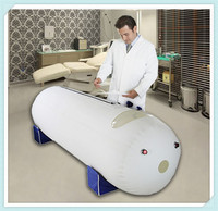 Macypan Ozone Therapy For Health Recovery Manufacture Supply