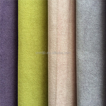 100%polyester super soft sofa upholstery fabric/twill velboa fabric