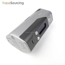 Wismec Reuleaux Dna 200w With DNA200 Chip 100% Authentic